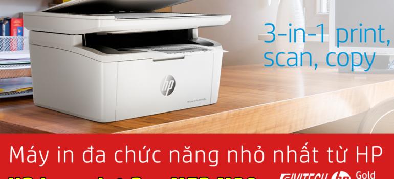 Giới-thiệu-máy-in-laser-đa-chức-năng-nhỏ-nhất-từ-HP---HP-LaserJet-Pro-MFP-M28.