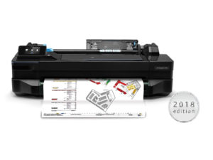 HP-DesignJet-T120-Printer