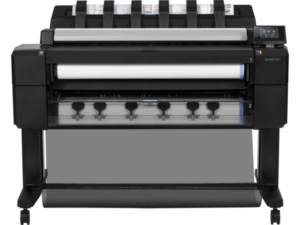 HP DesignJet T2530 Multifunction