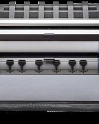 HP DesignJet T3500 36-in