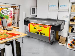 HP-DesignJet-Z5600-PostScript®-Printer-7