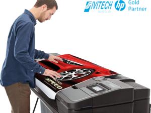 HP-DesignJet-Z6-44-in-PostScript-Printer-(T8W16A)