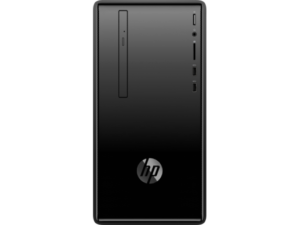 HP Desktop - 390-0021l (4LZ13AA)
