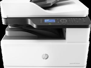 Máy In Đa Chức Năng HP LaserJet M436nda