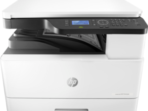 HP LaserJet MFP M436dn Printer (2KY38A)