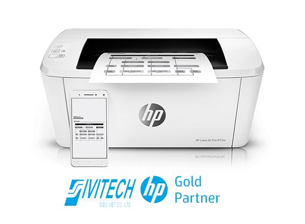 HP-LaserJet-Pro-M15w-Printer-(W2G51A)-2