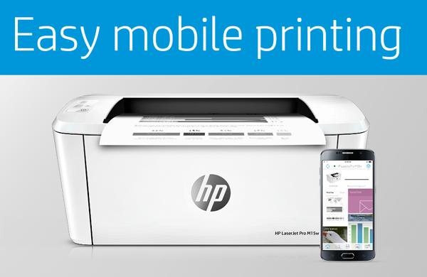 HP-LaserJet-Pro-M15w-Printer-(W2G51A)-3