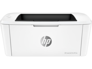 HP-LaserJet-Pro-M15w-Printer-(W2G51A)-4
