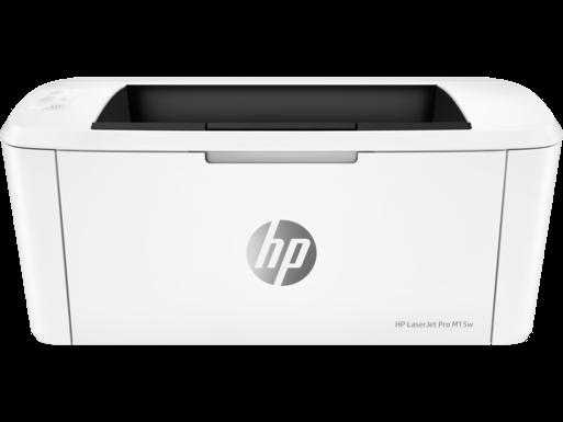 HP-LaserJet-Pro-M15w-Printer-(W2G51A)-4