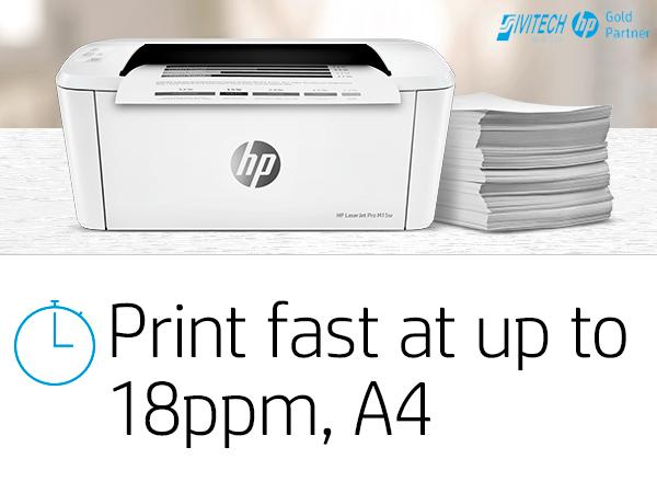 HP-LaserJet-Pro-M15w-Printer-(W2G51A)