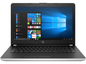 HP Notebook - 14-bs056tx (2EG04PA)-2