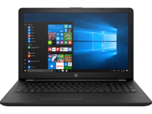HP Notebook - 15-bs742tx (3FQ33PA)-2