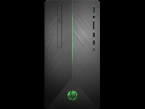 Máy Tính HP Pavilion Gaming Desktop 690-0013d
