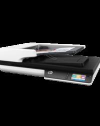 HP ScanJet Pro 4500 fn1 (L2749A)-2