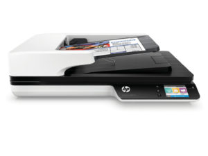 HP-ScanJet-Pro-4500-fn1-Network-Scanner