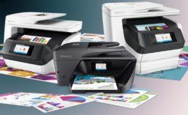HP-printers-breaking-850x476