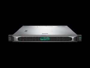 Máy Chủ HPE DL325 Gen10 7351P 1P 16GB-R E208i