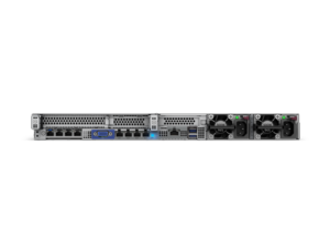HPE ProLiant DL325 Gen10 Servers-4