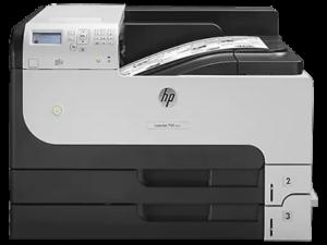 MÁY-IN-HP-LASERJET-PRO-M712N-2