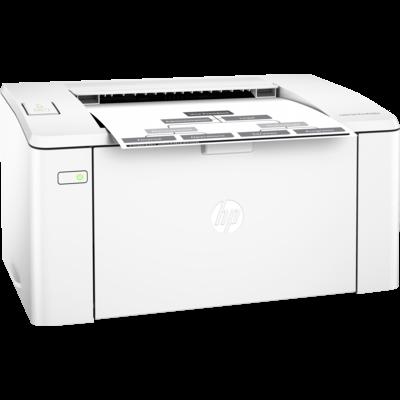 Máy in HP LaserJet Pro M102a (G3Q34A)-3