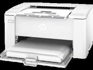Máy in HP LaserJet Pro M102a (G3Q34A)-5