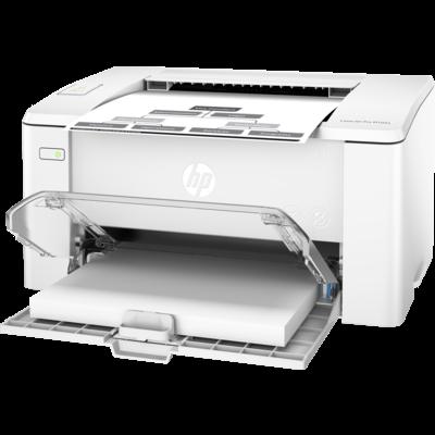 Máy in HP LaserJet Pro M102a (G3Q34A)-6