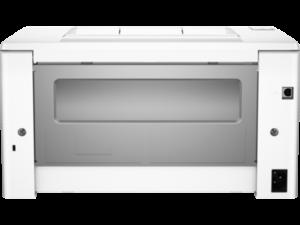 Máy in HP LaserJet Pro M102a (G3Q34A)-7