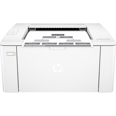 Máy in HP LaserJet Pro M102a (G3Q34A)