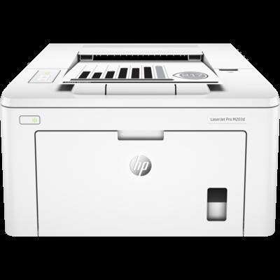 Tư vấn mua Máy in Laser đen trắng cho văn phòng và người Startup