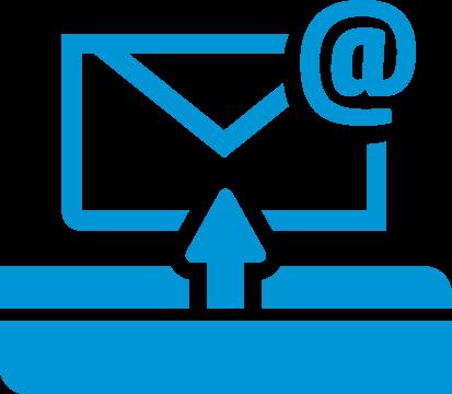 chup-quet-qua-email