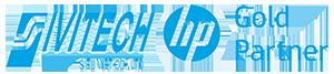 Đối Tác Phân Phối Sản Phẩm Và Bảo Hành Ủy Quyền HP Tại Việt Nam