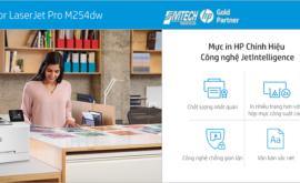 HP-Color-LaserJet-Pro-M254dw