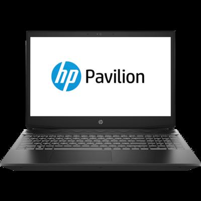 Laptop Gaming HP Pavilion 15 (cx0000)
