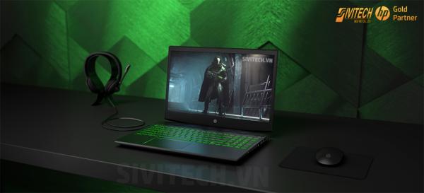 HP-Pavilion-Gaming