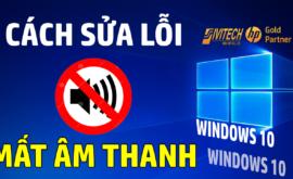 CÁCH_KHẮC_PHỤC_SỰ_CỐ_ÂM_THANH_TRONG_WINDOWS_10_Thumbnails
