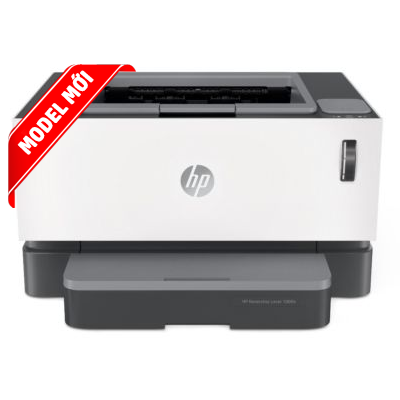 Máy in HP Neverstop Laser 1000a