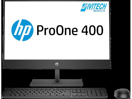 Máy tính HP ProOne 400 G4 AiO màn hình 23.8 inch (4YL93PA)