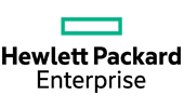HPE-logo-exence