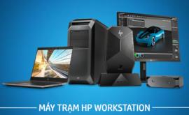MÁY-TRẠM-HP-WORKSTATION