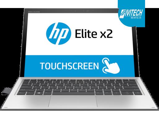 Máy tính bảng HP Elite x2 1013 G3 (4MF33AW)