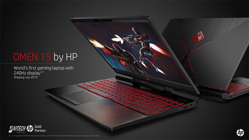 Top 9 Laptop HP Tốt Nhất Dành Cho Lập Trình Viên