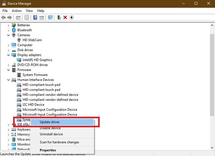Cách tốt nhất để sửa lỗi màn hình xanh chết chóc trên Windows 10