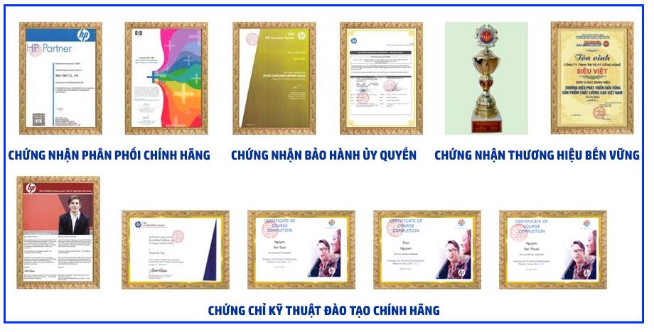 Công ty nào bán máy in khổ lớn A0 uy tín chất lượng nhất Việt Nam