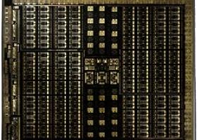 NVIDIA Turing™