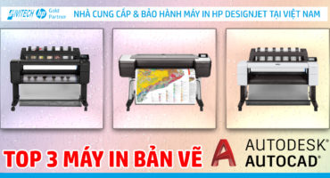 TOP-3-MAY-IN-BAN-VE-CAD