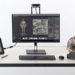 best-hp-workstations-3d-modeling-software-hero1588186445891118