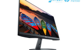Đánh giá màn hình Dell SE2719HR 27 inch