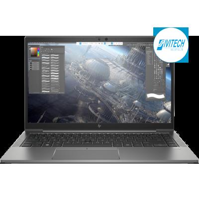 Máy trạm Di động HP ZBook Firefly 14 G7 (8VK71AV)
