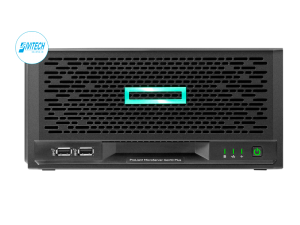 HPE-ProLiant-MicroServer-Gen10-Plus-2.1