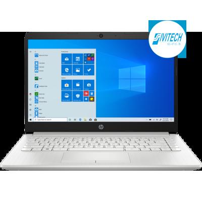 Máy tính xách tay HP - 14s-dk1055au (171K9PA)